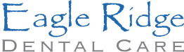 Eagle Ridge Dental Care